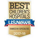 us news award logo
