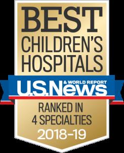 Connecticut Children S Medical Center Children S Hospital In Ct