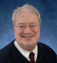 Dr. Greenstein