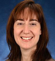 Dr. Christine Skurkis