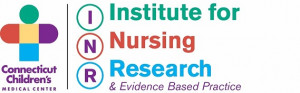 Institute for Nursing Research & Evidence Based Practice