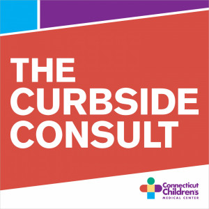 The Curbside Consult podcast