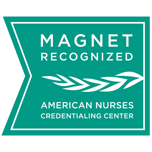 Connecticut Children's Receives Prestigious National Nursing Designation for Service Commitment to Patients & Families and Nursing Excellence