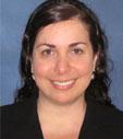 Dr. Tina Bafumi