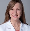 Dr. Janine Collinge