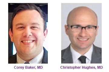 Medical News - Summer 2019 - Connecticut Children's Medical