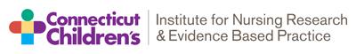 Institute of Nursing Research logo