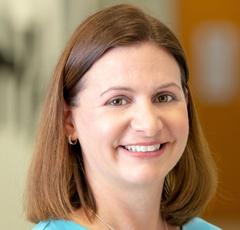 Dr. Julie Schiff