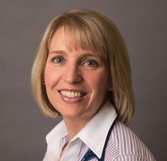 Dr. Jenny Schwab
