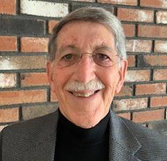 Dr. Richard Segool