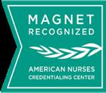 magnet recognized award