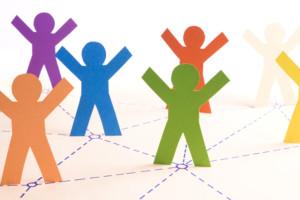 4th Annual Care Coordination Forum