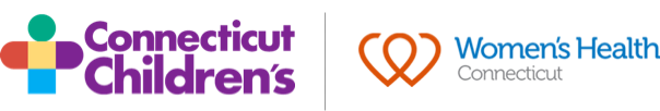 Connecticut Children's and Women's Health
