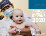 2020 Academic Annual Report