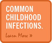 kids_health_common_infections.jpg