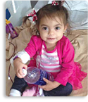 Patient_Story_Daniela_HemOnc.jpg