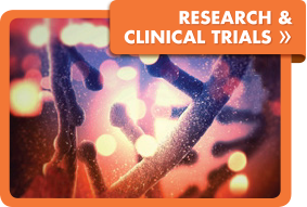 research_clinical_trials.png